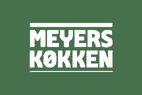 meyers_koekken