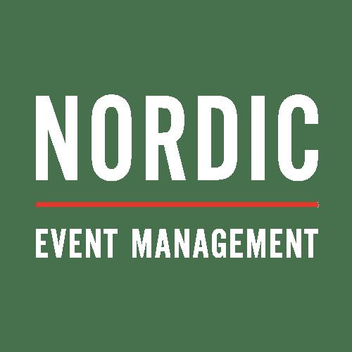 bartender til nordic event